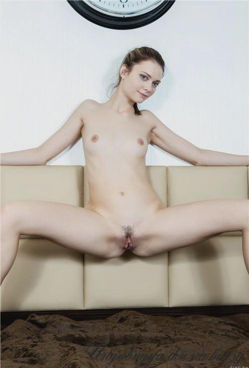 Комментарии проституток г. Сладково